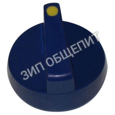 Ручка 6-гран. шт. ЭПК-27Н.00.00.003