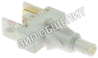 Блок переключателя 28160250 Elframo для BD14alt / BD50 / BE35 / BE40 / BE50