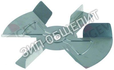 Антенна R0130737 Amana для ACE14-P1333201M / ACE14-P1333206M / ACE14-P2000401M