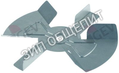 Антенна 10825904Q Menumaster, кругл. для ACE14-P1333201M / ACE14-P1333206M / ACE14-P2000401M