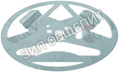 Антенна 58101058 Menumaster для MMS10TS-P2001217M / RMS10TS-P2001203M / RMS10TS-P2001209M