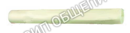 Валик GAM  RSR2940 для R40/40P