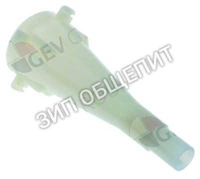 Mediamat 3501035 Winterhalter для GS10 / GS12 / GS14 / GS14E / GS15 / GS15E / GS22