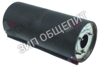 Бойлер 511052300 Mach для MB235LI / MB240LI / MB510E / MB510ER
