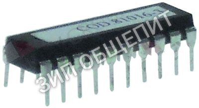 EPROM 81016 Colged, КОД 81016-3 для ST70ST / ST70STHZ / STEEL-70 / STEELTECH-381 / BETA270 / ST70