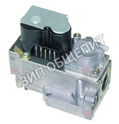 Вентиль газовый Garbin, VK4105C, 15-60мбар