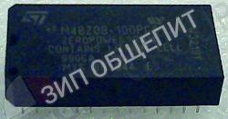Батарейка 5009109 Convotherm, RAM, для MEC для OD10.10cLA / OD10.10cLA-3NPE-380-415V / OD10.10cLA-3PE-200-240V