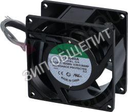 Вентилятор EMMOAS6 COVEN, SF23080A для 10GMD / 6GMD / Tec-6GMX