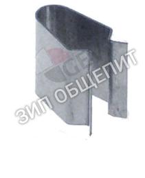 Зажим для датчика 06336 для кипятильника Animo модели WKT 20N VA
