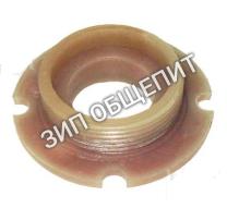 Втулка 06.002 МПУ-700-01